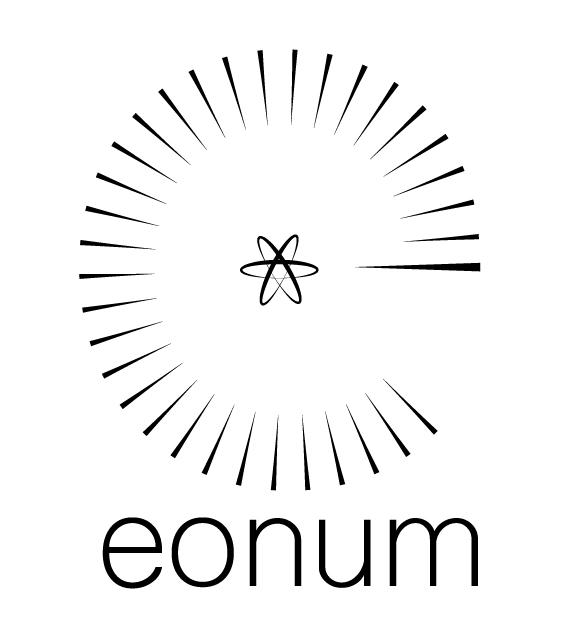 Eonum | Quantum Arbitration