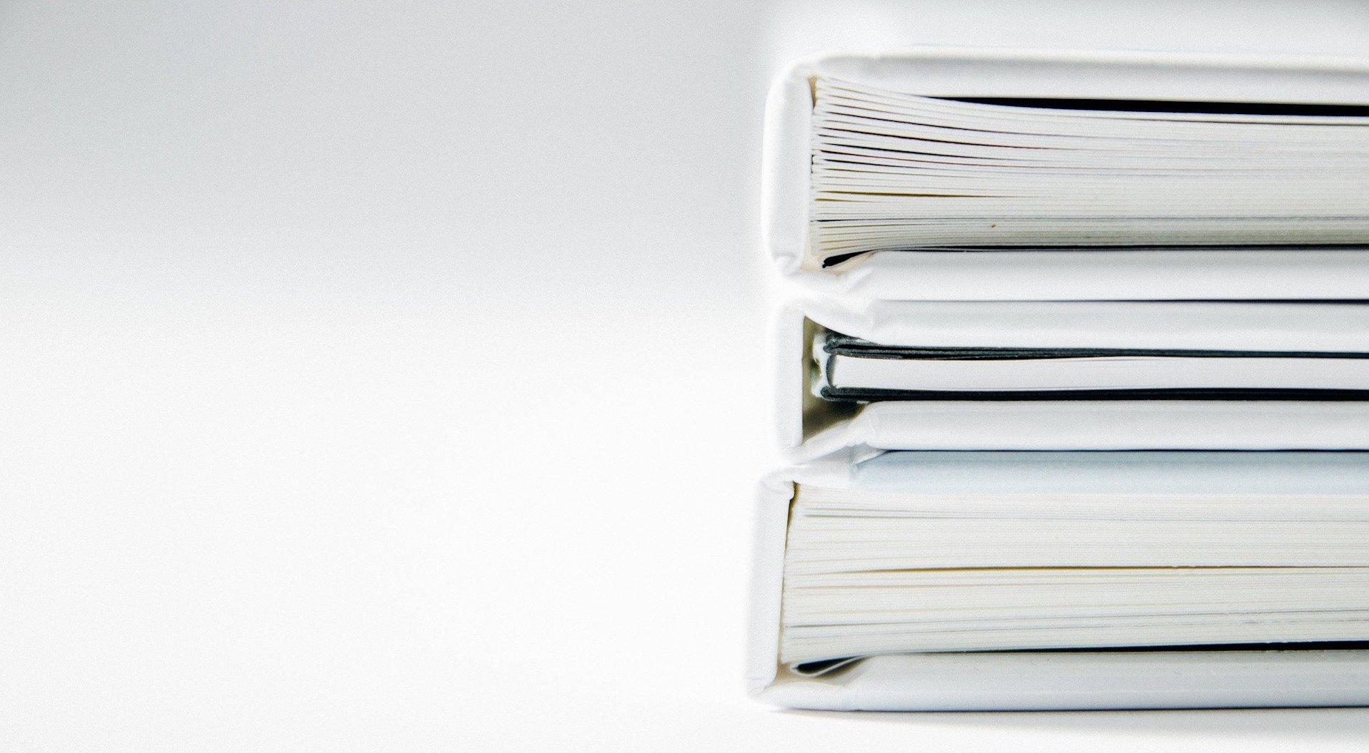 Eonum Document Review